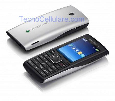 Cellulare Wifi Tastiera Qwertyuiop