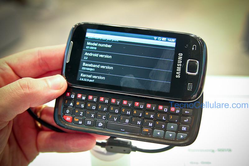 Samsung Galaxy Tab 4 7.0 скачать игры, …