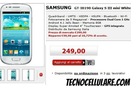 samsung-galaxy-s3-mini-in-super-offerta-disponibile-da-media-world-al-prezzo-di-249e