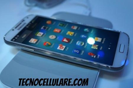 samsung-galaxy-s4-prezzo-e-uscita-in-italia-a-partire-da-699e-da-fine-aprile-2013