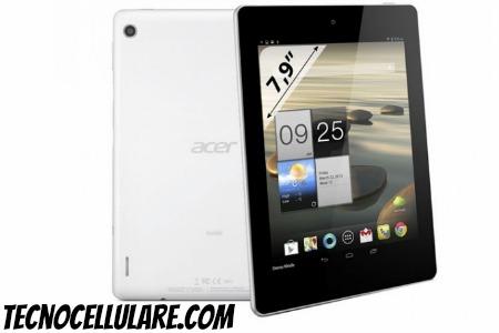 acer-iconia-a1-al-prezzo-di-199e-ecco-il-nuovo-sfidante-del-nexus-7