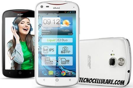 acer-liquid-e2-con-processore-quad-core-ecco-il-migliore-android-con-rapporto-qualita-prezzo