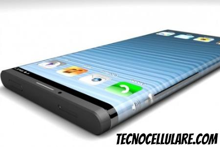 iphone-6-con-display-curvo-e-se-fosse-cosi