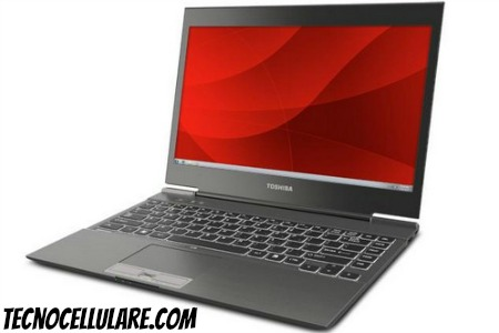 toshiba-kirabook-nuovo-ultrabook-con-super-display
