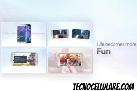 video-sponsorizzato-samsung-galaxy-s4-eccolo-in-esclusiva-in-azione-2