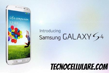 video-sponsorizzato-samsung-galaxy-s4-eccolo-in-esclusiva-in-azione