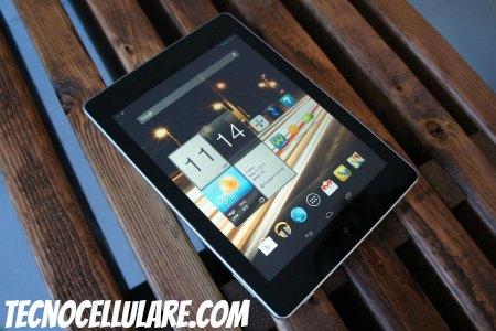 acer-iconia-a1-3g-al-prezzo-di-219e-nuovo-economico-tablet-android-con-tecnologia-3g