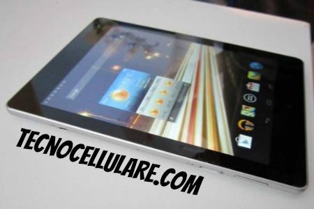 acer-iconia-a1-wifi-ecco-il-nuovo-super-economico-tablet-android-dal-prezzo-di-169e