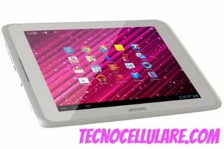 archos-80-xenon-con-android-e-3g-nuovo-tablet-dal-super-prezzo-di-17999e