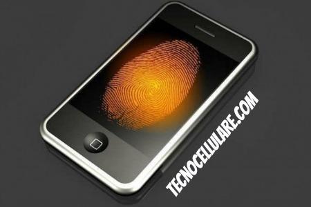 iphone-5s-in-arrivo-previsto-il-lettore-di-impronte-digitali