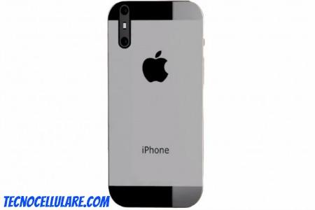 iphone-6-con-tecnologia-3d-potrebbe-essere-cosi