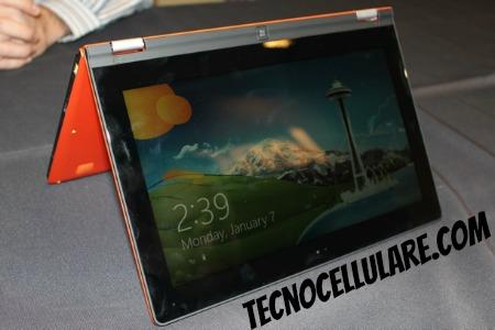 lenovo-ideapad-yoga-11s-nuovo-ibrido-tra-ultrabook-e-tablet