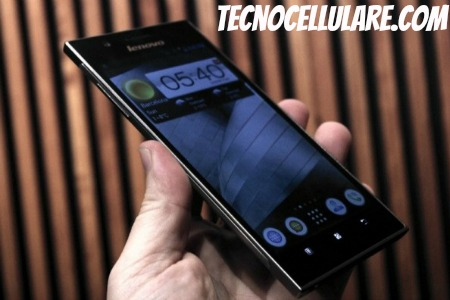 lenovo-k900-con-android-e-processore-intel-atom-in-vendita-da-ora-a-380e