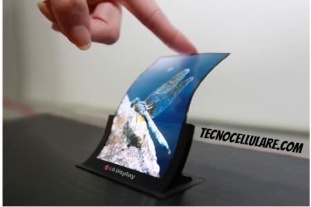 lg-presenta-il-display-flessibile-in-arrivo-il-primo-smartphone-android