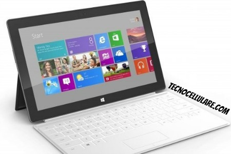 microsoft-surface-rt-in-regalo-per-tutti-gratis-la-cover-touch-o-type