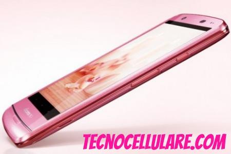 nec-medias-x-06e-ecco-il-primo-smartphone-android-con-raffreddamento-a-liquido