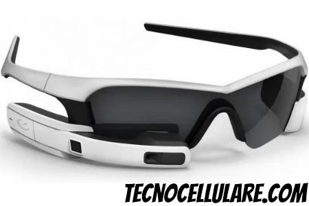 recon-jet-ecco-gli-occhiali-che-sfidano-i-glass-di-google-video
