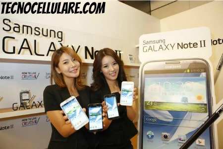 samsung-galaxy-note-2-in-super-offerta-da-media-world-disponibile-al-prezzo-di-49900e