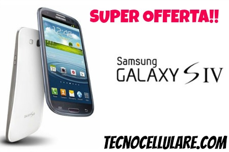 samsung-galaxy-s4-italia-in-super-offerta-disponibile-al-prezzo-di-619e