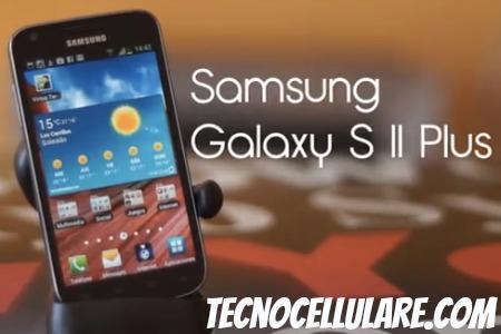 samsung-i9105p-galaxy-s2-plus-in-italia-eccolo-allincredibile-prezzo-di-242e