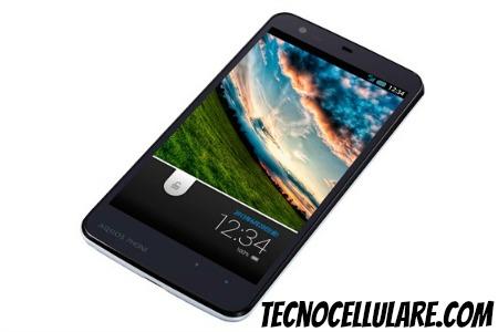 sharp-aquos-206sh-nuovo-smartphone-android-con-super-autonomia-di-due-giorni