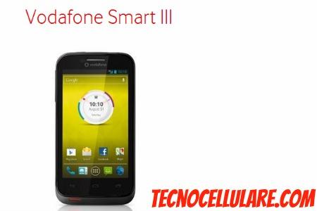 vodafone-smart-3-ecco-il-nuovo-economico-android-phone-da-110e