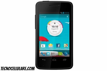 vodafone-smart-mini-a-79e-ecco-lo-smartphone-android-contro-la-crisi