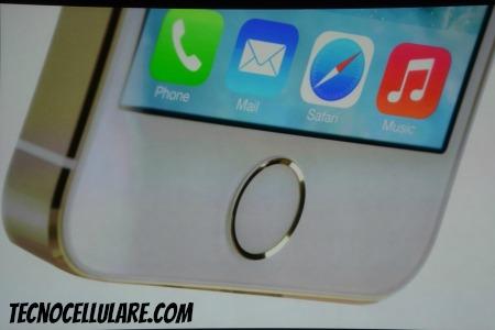 iphone-5s-caratteristiche-ufficiali-complete-delusione-oppure-no