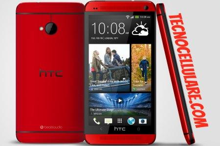 htc-one-glamour-red-rosso-approdato-in-italia-al-prezzo-di-599e