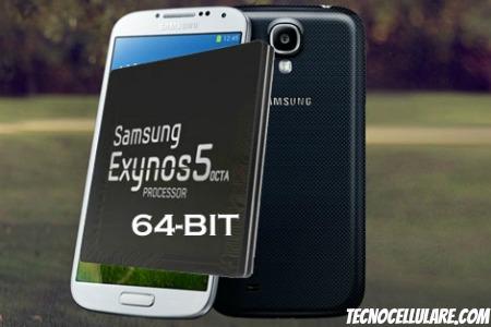 samsung-galaxy-s5-ecco-i-primi-rumors-su-processore-e-ram