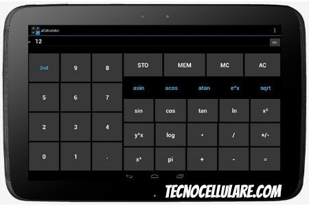 acalculator-per-android-ecco-unottima-calcolatrice-scientifica-gratuita