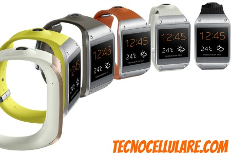 samsung-galaxy-gear-in-super-offerta-ecco-come-avero-a-149e