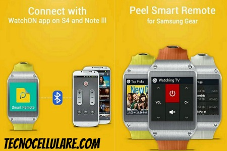 samsung-galaxy-gear-smart-remote-ecco-come-trasformare-il-galaxy-gear-in-un-telecomando