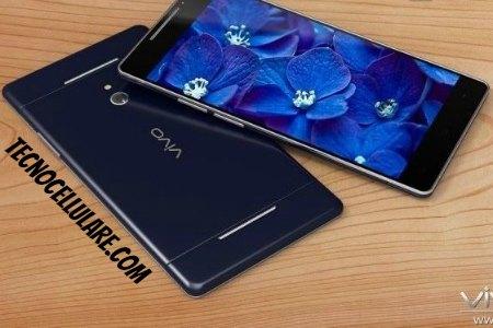 vivo-xplay-3s-ecco-lo-smartphone-android-con-il-display-piu-risoluto-al-mondo