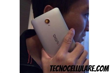 zte-nubia-z7-caratteristiche-in-arrivo-con-android-4-4-kitkat-e-128-gb-integrati
