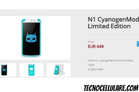 oppo-n1-cyanogenmod-limited-edition-in-italia-ufficialmente-approdato-al-prezzo-di-449e