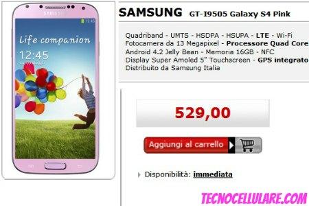 samsung-galaxy-s4-e-samsung-galaxy-s4-mini-disponibili-anche-in-italia-nella-colorazione-rosa