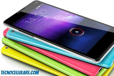 zte-nubia-z5s-top-di-gamma-android-economico-dal-prezzo-di-240e
