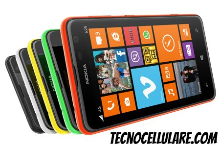 nokia-lumia-625-in-offerta-da-auchan-in-super-offerta-a-199e