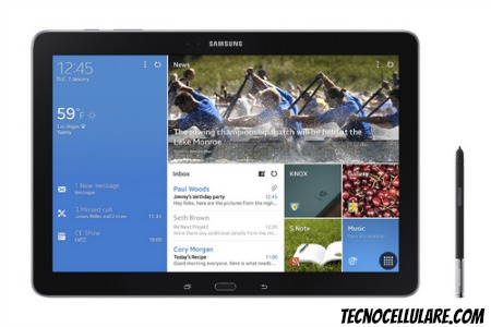 samsung-galaxy-notepro-12-2-in-preordine-in-regalo-un-samsung-gamepad