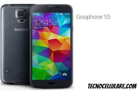 goophone-s5-ecco-il-primo-clone-cinese-del-samsung-galaxy-s5-da-217e