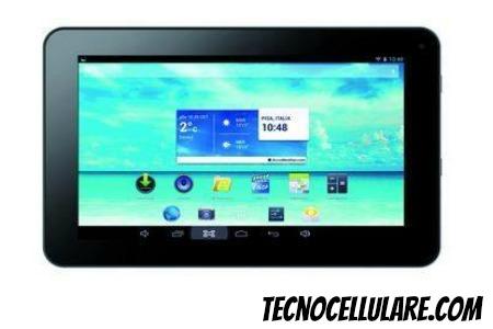 kraun-ktab-7008dx2-tablet-super-economico-con-android-da-89e