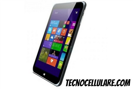 ramos-i8-pro-nuovo-tablet-windows-8-1-economico-con-intel-bay-trail