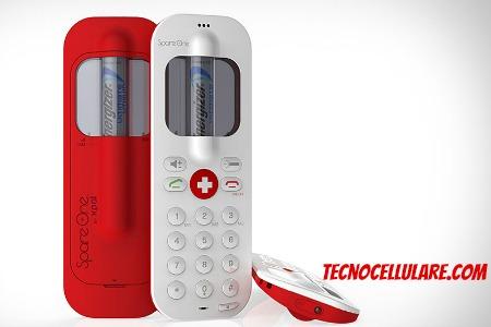 spareone-cellulare-con-super-autonomia-15-anni-di-durata-con-una-batteria-aa