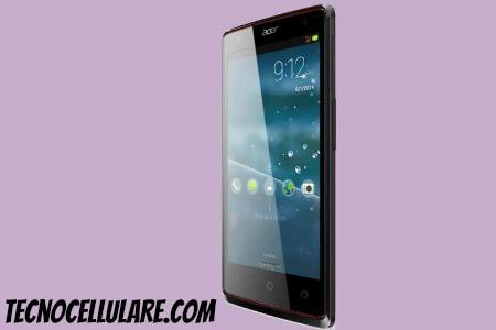acer-liquid-z4-nuovo-economico-android-phone-da-99e
