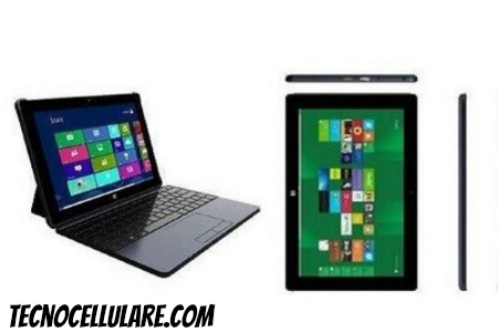 alpentab-gipfelsturmer-nuovo-tablet-con-windows-8-1-e-android
