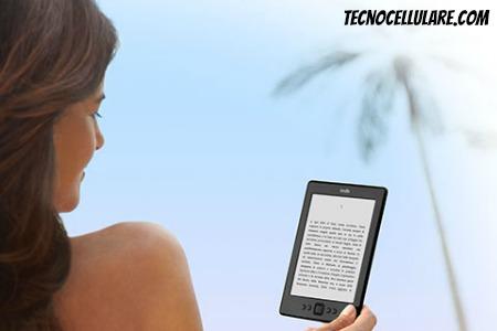 amazon-kindle-scende-di-prezzo-solo-59e-per-il-miglior-ebook-reader