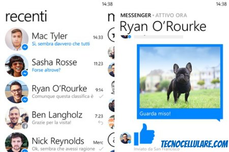 facebook-messanger-disponibile-ora-anche-su-windows-phone-8
