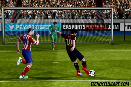 fifa-2014-per-pc-e-tablet-disponibile-gratis-su-windows-8-e-8-1