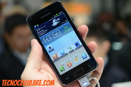 fuoritutto-unieuro-samsung-galaxy-s-advance-scontato-a-149e